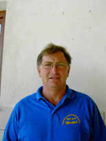 WENZEL Ernst