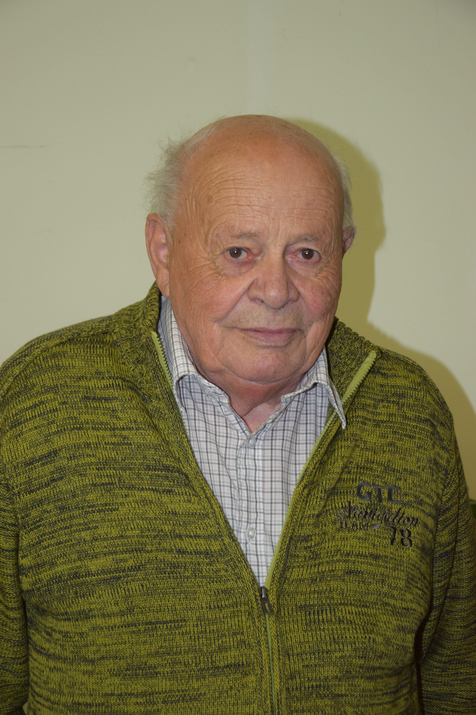 KONRAD Hermann