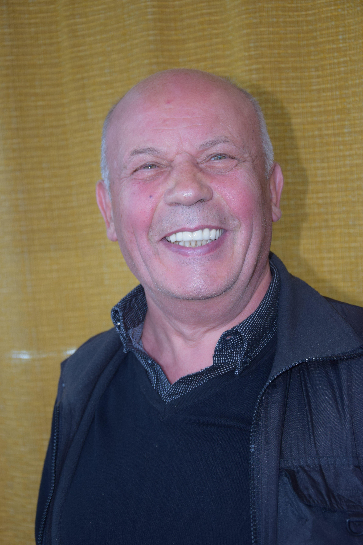 GRÖBMER Walter